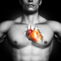 Happy Wellness Wednesday!  – February Is American Heart Month